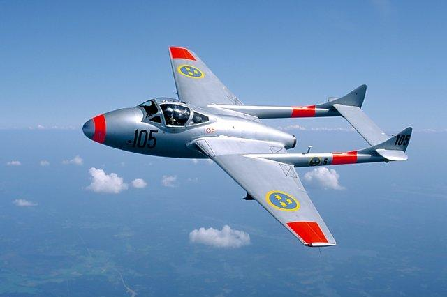 rc fighter plane with De Havilland V Ire on Aircraft fighters zero Pof as well Index in addition Cool Plane 2 additionally Details together with 186607 More Night Fighters Night Camouflages And Night Mechanisms.