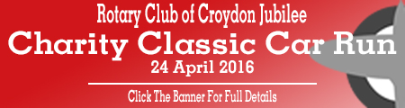 CCR-2016_Banner_red-1a
