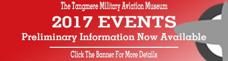 Events 2017_Banner_red-1