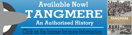Tangmere Book Banner-3