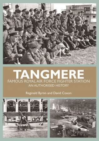 Tangmere-Book-Cover_web