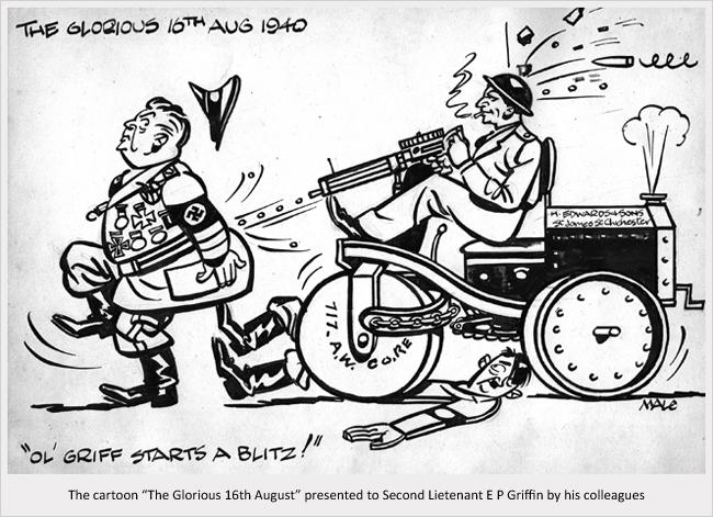 Malc cartoon_caption_web