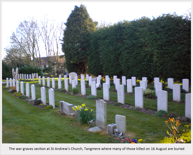 St_Andrew's_Tangmere_caption_web