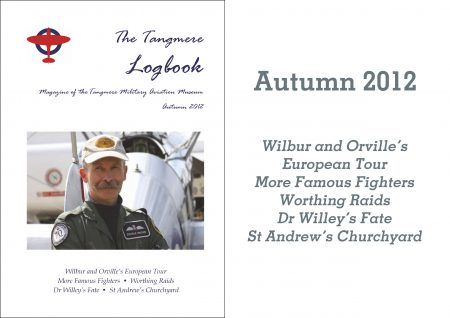 Tangmere-Logbook-11-Autumn-2012-Web