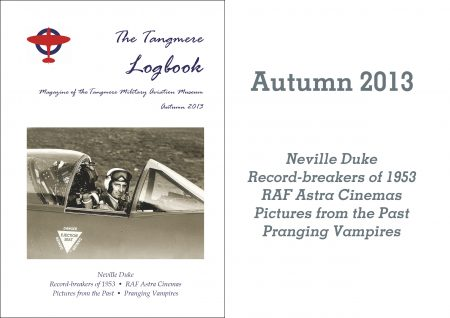 Tangmere-Logbook-13-Autumn-2013-Web