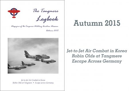 Tangmere-Logbook-17-Autumn-2015-Web