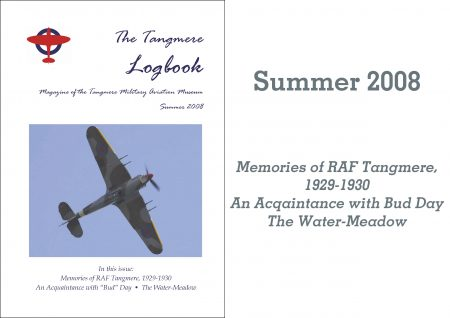 Tangmere-Logbook-2-Summer-2008-Web