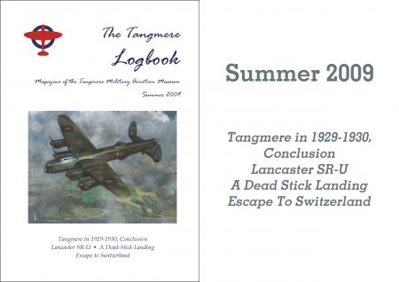 Tangmere-Logbook-4-Summer-2009-Web