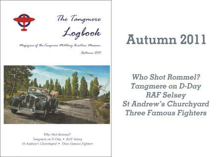 Tangmere-Logbook-9-Autumn-2011-Web