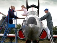 Tangmere 25 – A great success