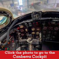 Canberra_Tour_Select-1