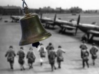 Tangmere's Bells