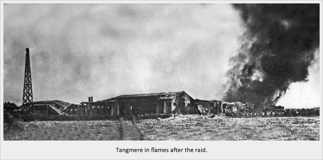 Tangmere_Aug_16_1940_caption_web
