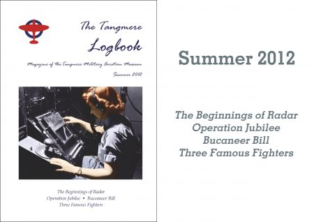 Tangmere-Logbook-10-Summer-2012-Web