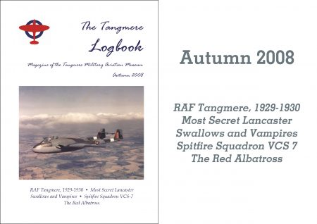 Tangmere-Logbook-3-Autumn-2008-Web