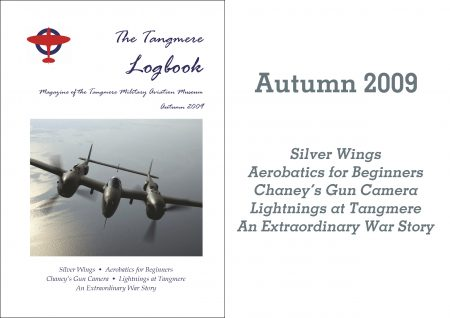 Tangmere-Logbook-5-Autumn-2009-Web