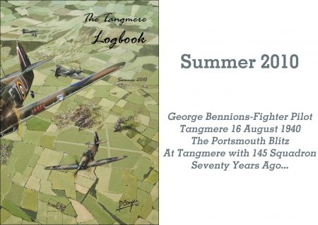 Tangmere-Logbook-6-Summer-2010-Web