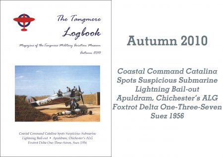 Tangmere-Logbook-7-Autumn-2010-Web