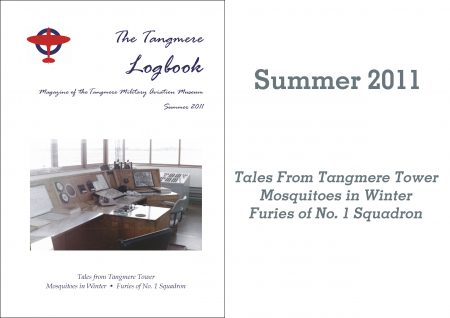 Tangmere-Logbook-8-Summer-2011-Web