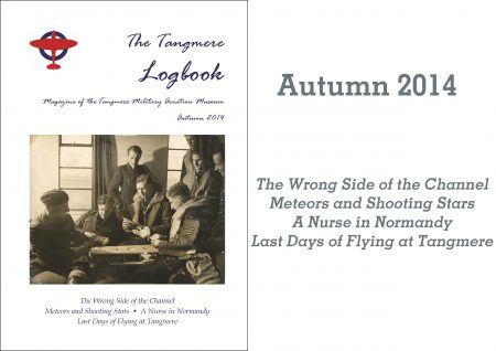 Tangmere-Logbook-Autumn-2014-rev-2-Web