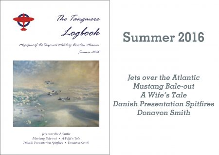 Tangmere-Logbook-Summer-2016-Web-1