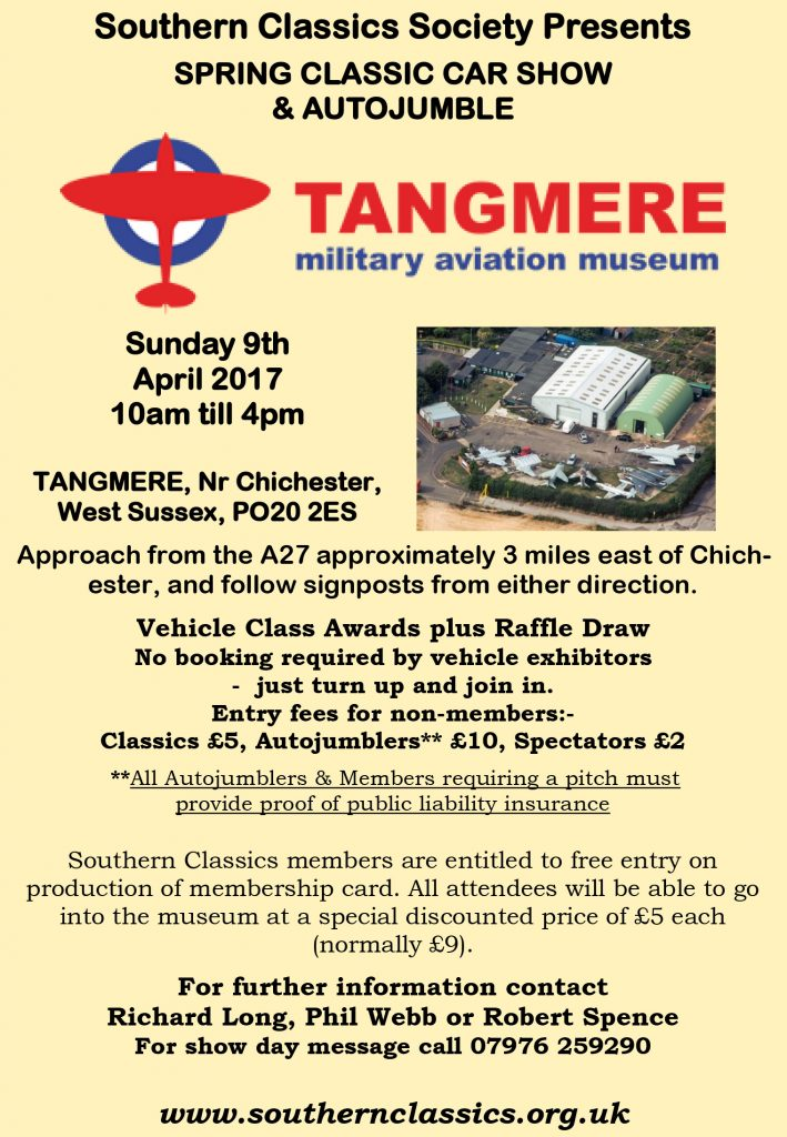Tangmere-Poster-2017_web